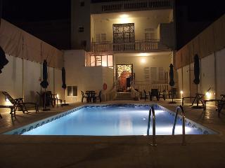 Villa with large Private Pool in Island of Gozo