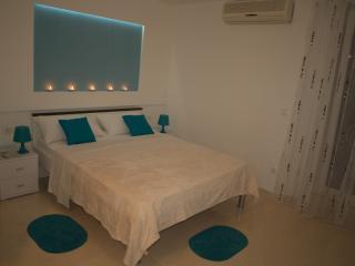 studio apartment, Split