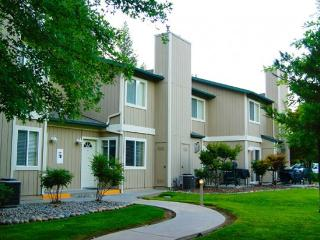 Beautiful 2 Bedroom Condo at WorldMark Bass Lake