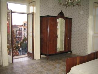 Melany Apartment Piazza Tasso Sorrento