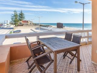 Amazing Beach apt! Best Seaviews!
