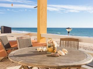 Amazing Beach Apt! The Best Seaview, Faro