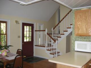 Cooperstown Dreams Park Weekly Rental-Hart House