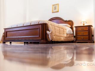 Apulia 70 - Classic Double/Twin Room, Polignano a Mare