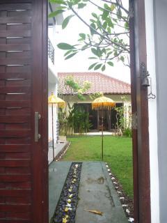 Indonesia long term rental in West Nusa Tenggara, Senggigi