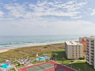 Saida Royale  #9114, South Padre Island