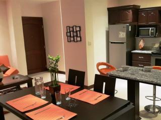 Luxury & Nature - Your New Home, Tamarindo