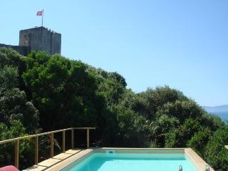 Torre Garibaldina 8