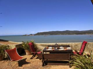 4 bedroom Villa in Grosseto, Argentario and the surrounding area, Tuscany, Fonteblanda