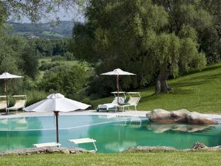 Villa in Arzachena, Sardinia, Italy