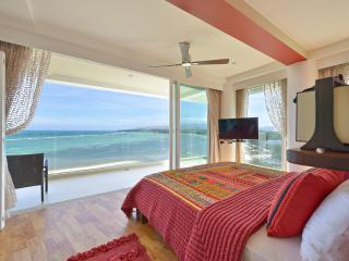 Namaste Luxury Suite