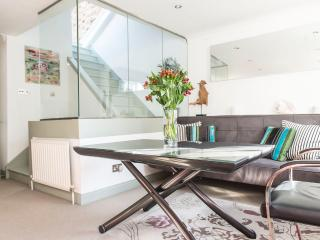 Amazing Covent Garden Roof Top Apartment, Londres