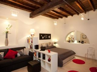 Cappellari Hi-tech Apartment, Roma