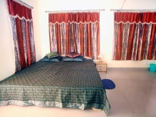 Sheetal Home Stay