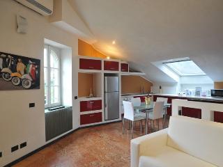 Appartamento sogno Como Diaz 2 camere, Tavernola