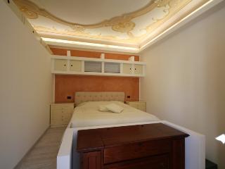 Appartamento sogno como Diaz 1 camera, Albate
