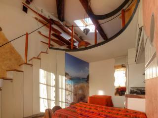 NIDO Comfort Savings Sestri Levante Cinque Terre