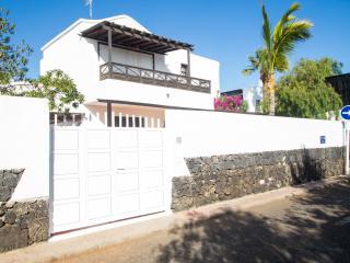 Sun Villas Fayna, Puerto Del Carmen