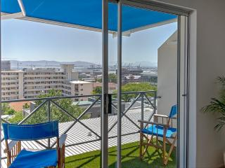 Highstrand Ocean View Apartment, Cape Town