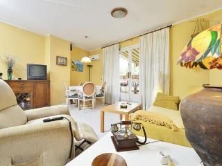 CHARMING PENTHOUSE, Sitges