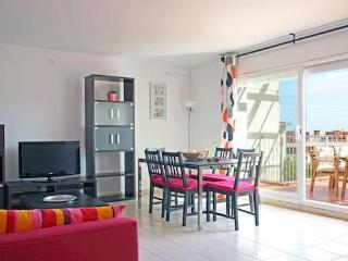 Barbara Apartment, Sitges