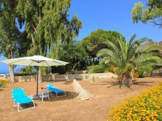 Le Case di Elisa - Elisa 1, vacation rental in Marina di Ragusa