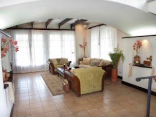 Pedazo de Cielo 249 Villa, Tamarindo
