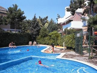 Residence Pineta Mare, Lignano Pineta