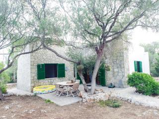 Villa en Mallorca, a 1300 m de la playa, Cala Murada