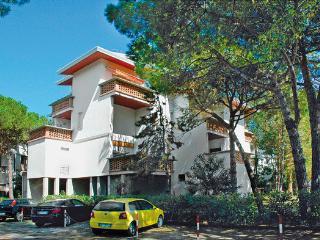 Residence Quadrifoglio, Lignano Riviera
