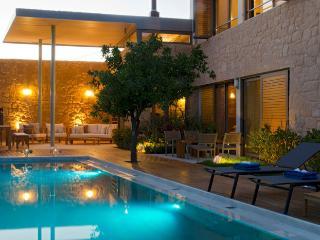 Villa Mandarin