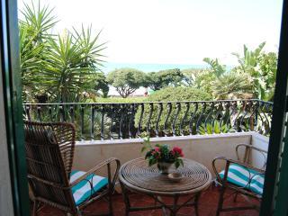 Villa Antonio is a wonderful Mediterranean villa