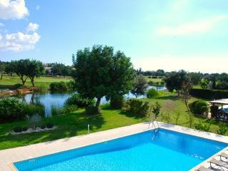 Villa Lofou 35, Paphos