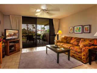 Up to 30% OFF through April! - Kamaole Sands #10-209 ~ RA73401, Kihei
