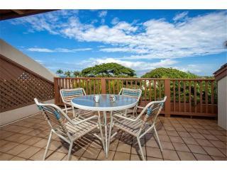 Up to 30% OFF through April! - Maui Kamaole #i-214 ~ RA73493, Kihei