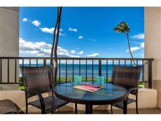 Up to 30% OFF through April! - Sugar Beach #217 ~ RA73540, Kihei