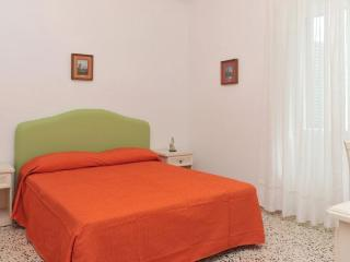 Large and Comfortable apartment ideal for family, Amalfi