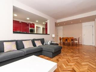 3 bedroom - Diagonal-Eixample