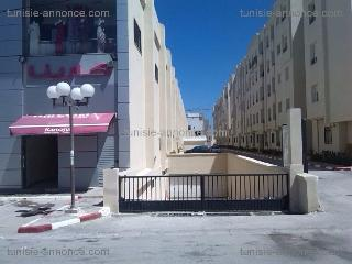Magnificent appartment, Tunis