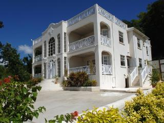 Mullins Barbados Luxury Beach Villa Two Bed
