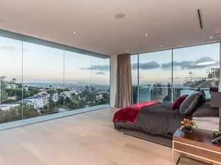 Hollywood Hills Estate, Los Ángeles