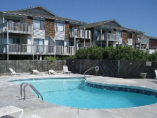 Oceanside West II - B1 - Seabreeze, Ocean Isle Beach