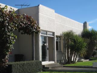 Invercargill apartment