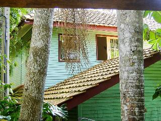 Casa Aconchegante na Lagoa da Conceição, Lagoa da Conceicao