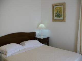 One bedroom suite with panoramic sea views, Agios Prokopios
