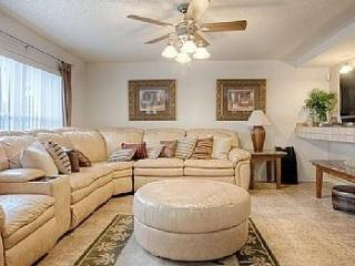 Gorgeous 5 Bedroom 3.5 Bathroom Pool Home with Spa in Four Corners. 125CD, Orlando