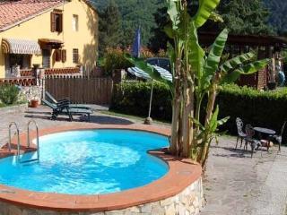 Casa Mimi, San Martino in Freddana