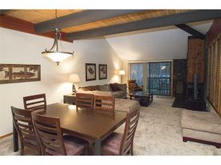 54 Wildflower Condominium, Sunriver