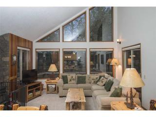 7 Vista Lane, Sunriver
