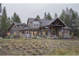 16795 Pony Express Way, Bend